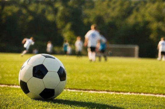фото - http://www.galaxyfootballschool.com