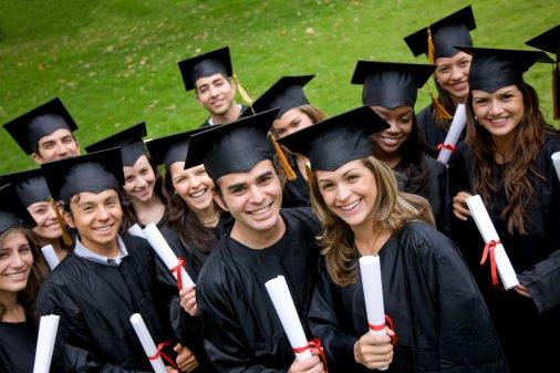 Вступна кампанія у Кіровограді: Скільки студентів?!