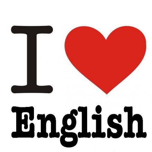 """Мовна студія """"Wow! English"""" запрошує викладачів"""