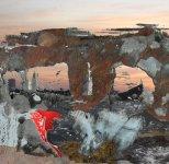 Час збирати каміння, автор - Юрій Ботнар