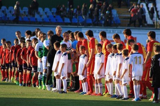 фото-fczirka.com.ua