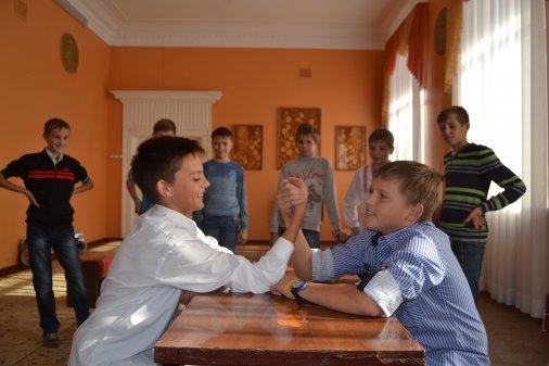 Козацькі вихиляси
