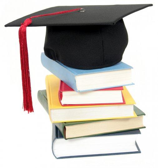 Стипендія від Великобританії для студентів-журналістів