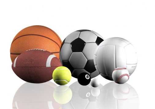 Спорт як альтернатива для сільської молоді