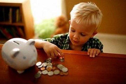 Долучіться до Всеукраїнського тижня фінансової грамотності