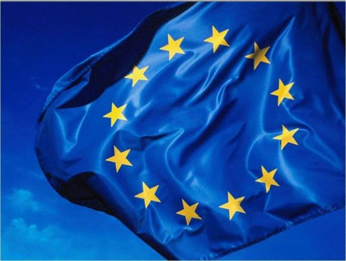 Шлях до Європи: З першого листопада старт!