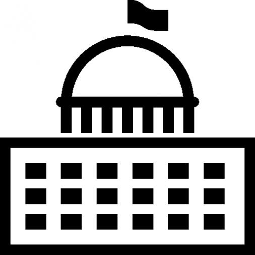 Журналістам - про особливості діяльності новообраного парламенту