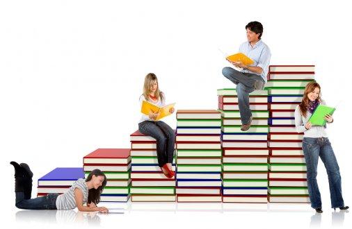 Поговоримо про нову концепцію реформування освіти?!