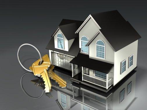 Відомості про нерухоме майно в Україні відкривають «сім печаток»