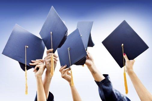 У Кіровограді видаватимуть студентам подвійний диплом: український і словацький