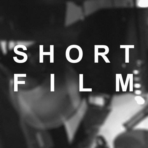 Коротко про війну: Новий фільм зняли у Кіровограді