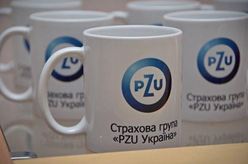 Україна – Польща: Новий вимір дружби та партнерства у Кіровограді