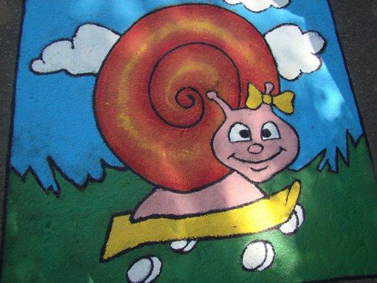 логотип Центру реабілітації діток у Кіровограді