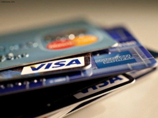 Платите карткою за кордоном? Обирайте валюту країни перебування!