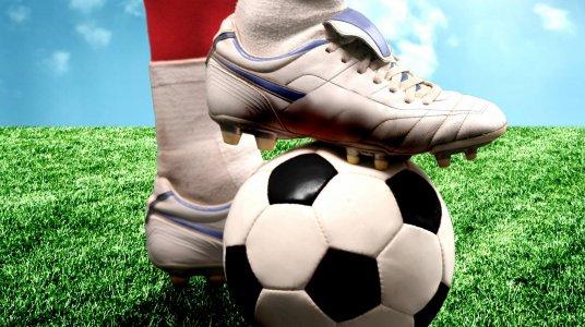 «Зірка» розпочала підготовку до весняної частини чемпіонату