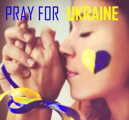"""Кіровоградські учні пропонують """"Voice for Ukraine"""""""