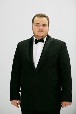 Влад Кашпуренко