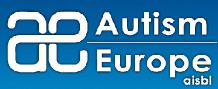 """До Кіровограда завітає Консул міжнародної асоціації """"Аутизм Європа"""""""