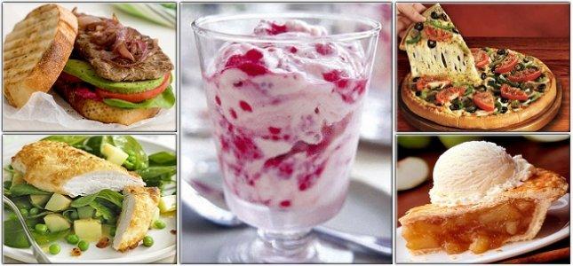 """""""Кулінарна субота"""" у кав'ярні """"Філіжанка"""" приваблює любителів смаколиків!"""