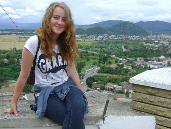 Дарина Беззадіна