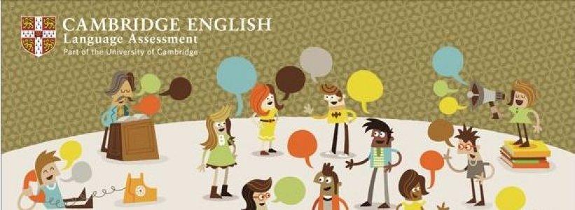 Світові Стандарти вивчення мови