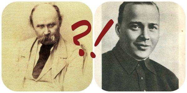 Кіровоградські діти все ще мріють про бібліотеку імені Шевченка!…