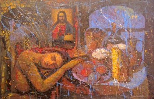 «Великдень в Україні»