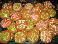 Печиво для солдатів