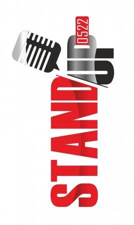 автор лого - Наталка Адріянова