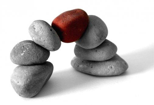 Медиация как способ разрешения конфликтов