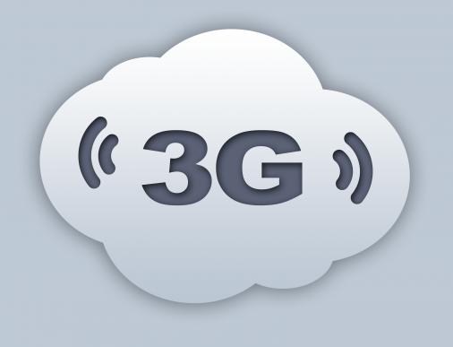 «Київстар» готує курорти Чорного моря до запуску 3G!