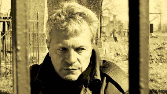 Олександр Жовна