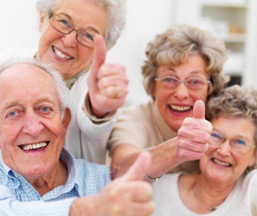 Ексклюзивний подарунок чекає на 70-тисячного власника пенсійної картки