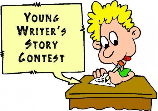 Надай простір власній фантазії ‒ пиши історію разом з нами!