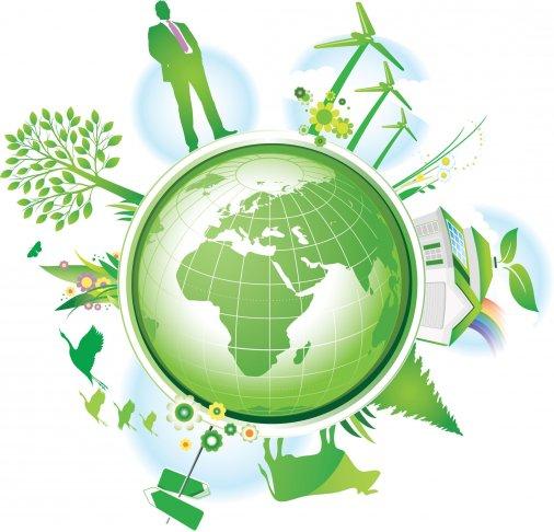 Ханс-Йозеф Фелл: Финансовая катастрофа в энергетическом секторе - стимул для возобновляемой энергетики и бремя для энергетики традиционной