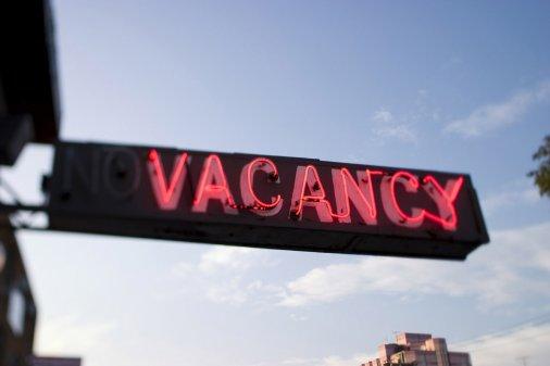 Ринок праці: Кіровоградський вимір