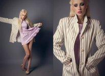 Юлия, MIX models