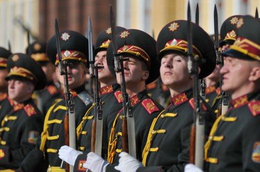 У військові навчальні заклади ще можна вступити