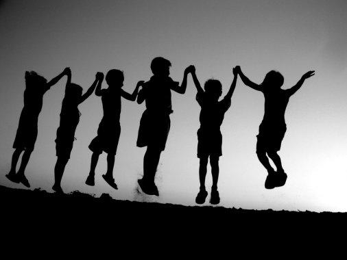 Урегулювання конфліктних ситуацій в молодіжному середовищі: Долучайтесь до проекту!