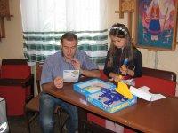 """Ігри, придбані у рамках гранту від програми """"Активні громадяни"""", підтриманої Британською Радою в Україні"""