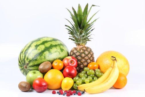 Чи завжди фрукти є корисними для здоров'я з'ясовували учні школи №2