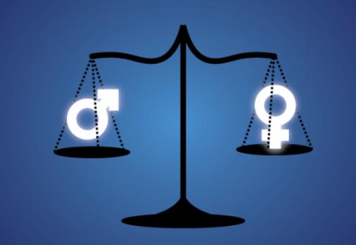 Важливість гендерної квоти в партійних виборчих списках