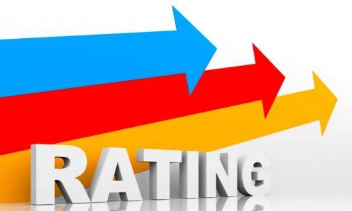 Національний рейтинг благодійників