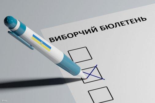 Перша в Україні онлайн гра про місцеві вибори 2015 року – ElectUA