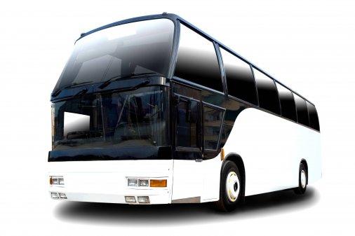 Щоденний автобусний рейс Тернопіль - Буковель
