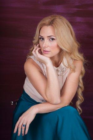 Наталья Клименкова