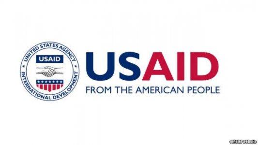 Кіровоград відвідає делегація з USAID