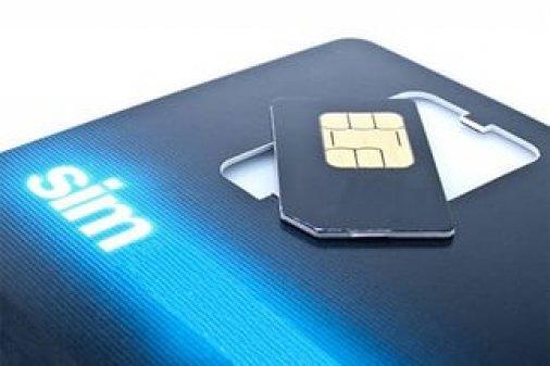 Нова послуга Київстар: заміна SIM-карти та відновлення номера – самостійно і дистанційно