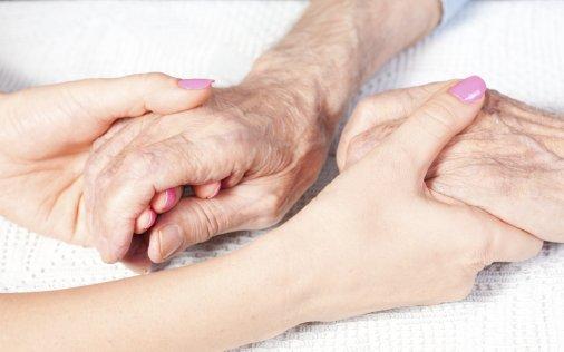 Три кроки, які допоможуть жити без болю