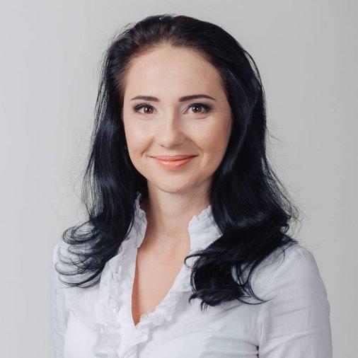 Жінки є кращими кризовими менеджерами, які можуть «витягти» Україну з економічної ями